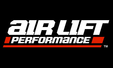 Air Lift Company Air Bag Load Leveling Kits in Fort Collins, Loveland, Longmont, Colorado