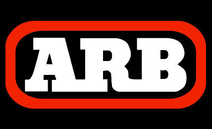 ARB Offroad Bumpers in Fort Collins, Loveland, Longmont, Colorado