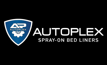 Truck Bed Liners by Autoplex in Fort Collins, Loveland, Longmont, Colorado
