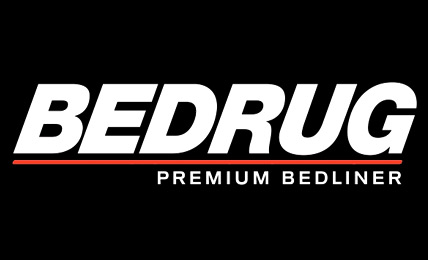 BedRug Carpet Truck Bed Liners in Fort Collins, Loveland, Longmont, Colorado
