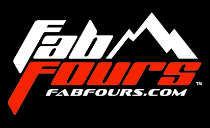 Fab Fours Offroad Bumpers in Fort Collins, Loveland, Longmont, Colorado