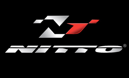 Nitto Offroad Tires in Fort Collins, Loveland, Longmont, Colorado