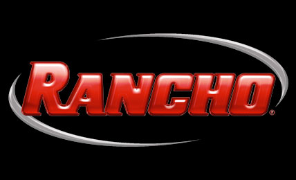 Rancho Truck Suspension Lift Kits in Fort Collins, Loveland, Longmont, Colorado