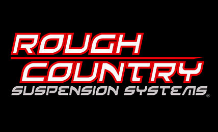 Rough Country Suspension Systems in Loveland, Longmont, Fort Collins, Colorado