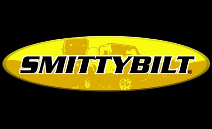 Smittybilt Offroad Bumpers in Fort Collins, Loveland, Longmont, Colorado