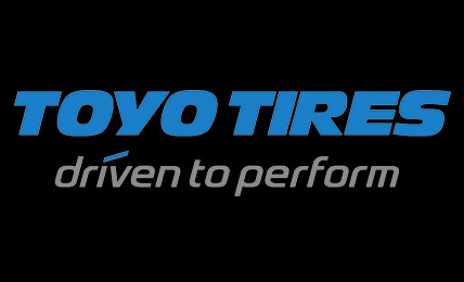 Toyo Offroad Tires in Fort Collins, Loveland, Longmont, Colorado