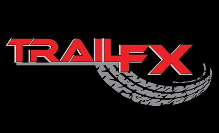 TrailFX Truck Rubber Truck Bed Mat in Fort Collins, Loveland, Longmont, Colorado