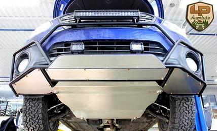 Subaru Crosstrek Off Road >> Truck Lift Kits & Suspension | Autoplex | Ft. Collins, Loveland, Longmont, CO