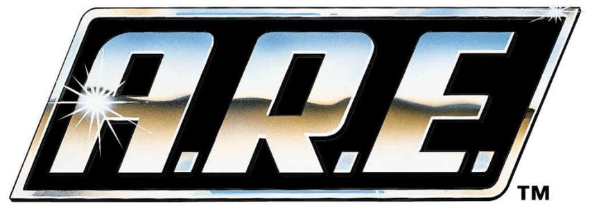 Leer Tonneau Cover >> Truck Toppers | Autoplex | Ft.Collins, Loveland, Longmont, CO