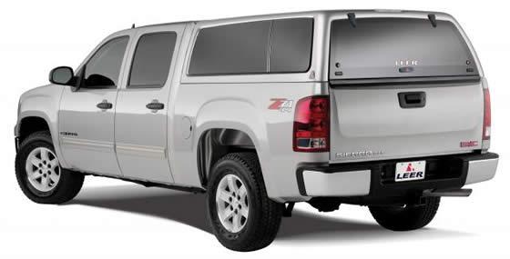 Truck Toppers Autoplex Ft Collins Loveland Longmont Co