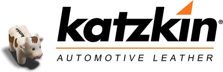 Katzkin Leather Logo