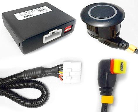 Safety Technology | Autoplex | Ft  Collins, Loveland