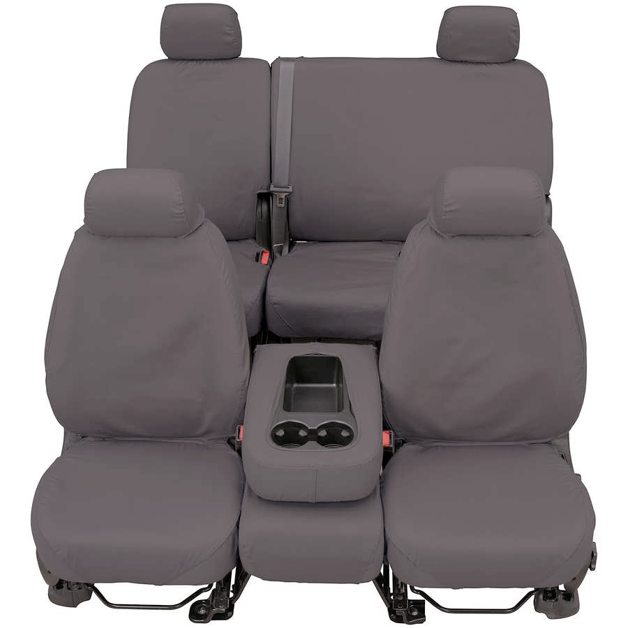 Covercraft SeatSaver Dealer and Installer in Fort Collins, Loveland, Longmont, Colorado