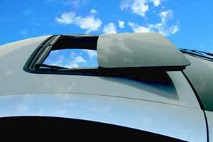 Sunroof Installation Autoplex Ft Collins Longmont Co