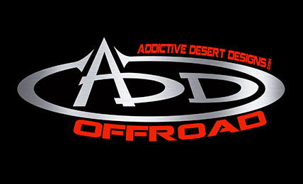 Addictive Desert Designs Offroad Bumpers in Fort Collins, Loveland, Longmont, Colorado