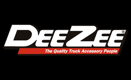 DeeZee Truck Mud Flaps in Fort Collins, Loveland, Longmont, Colorado