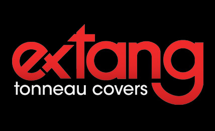 Extang Truck Tonneau Covers in Fort Collins, Loveland, Longmont, Colorado