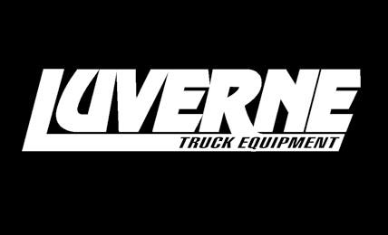 Luverne Truck Side Steps, Nerf Bars, and Running Boards in Fort Collins, Loveland, Longmont, Colorado