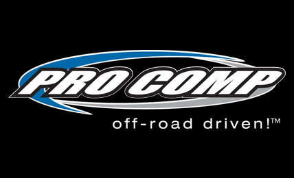 Pro Comp Offroad Tires in Fort Collins, Loveland, Longmont, Colorado
