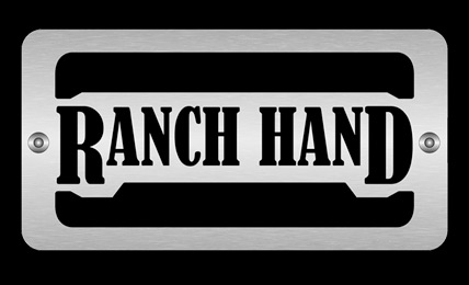 Ranch Hand Offroad Bumpers in Fort Collins, Loveland, Longmont, Colorado