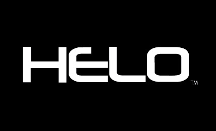 Helo Wheels in Fort Collins, Loveland, Longmont, Colorado