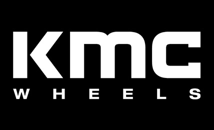 KMC Wheels in Fort Collins, Loveland, Longmont, Colorado