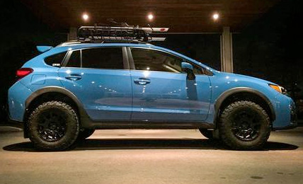 Custom 2017 Ford Explorer New Car Update 2020