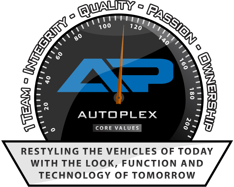 Autoplex Mission Statement and Core Values