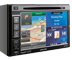 Navigation Head Unit