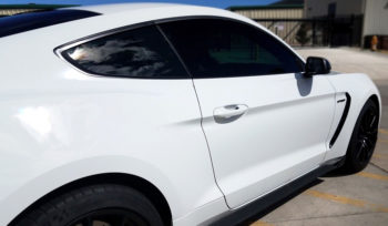 Autoplex is the Best Window Tinting Shop in Denver Colorado