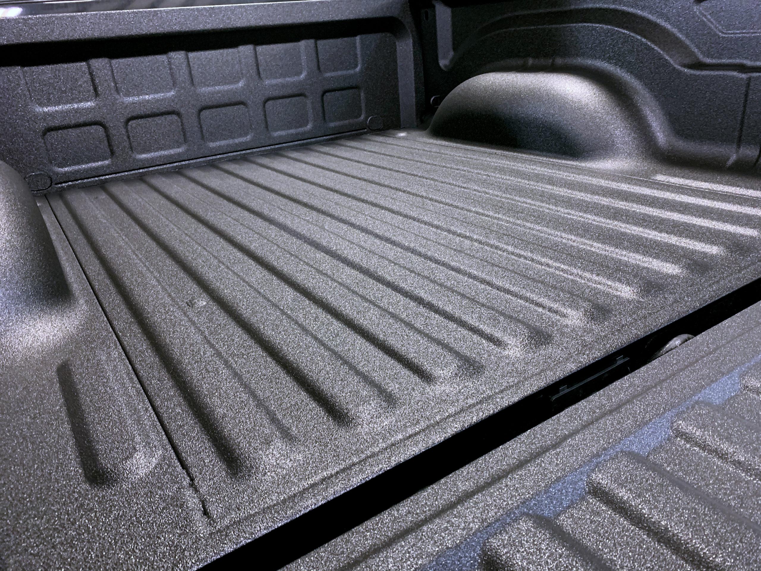 Buy Spray-on Truck Bed Liner Online | Autoplex Restyling Centers |  Northglenn, Longmont, Loveland
