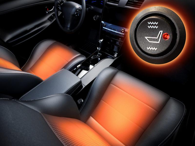 Buy Heated Car Seats Online Autoplex Restyling Centers Northglenn Longmont Loveland